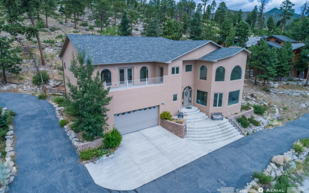 Photos: 1625 Solana, Los Alamos, NM
