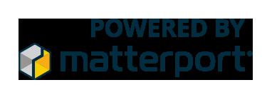 Matterport Features