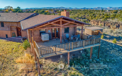 Photos: 3 Mariposa Court, White Rock, NM